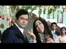 Зита и гита индийские клипы