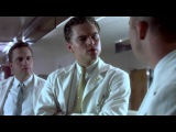 Catch Me If You Can - Trailer