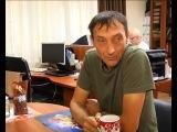 Фотограф натуралист, известный Российский блогер Игорь Шпиленок