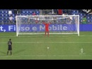 AC Milan Celta Vigo 0 0 Rigori Completi 4 2