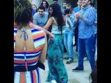 Instagram video by Leyla Aliyeva • Jul 11, 2016 at 3:31am UTC