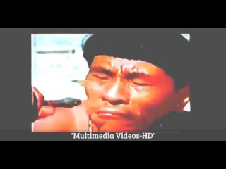 FULL Documentary of Primitive African tribes Culture, Rituals and Ceremonies [PART 2]