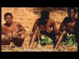FULL Documentary of Primitive African tribes Culture, Rituals and Ceremonies [PART 1]