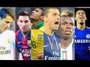 Best top Football Goals 2016 ● Football Legendary Goals fifa vine HD
