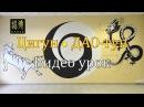 Цигун для начинающих Видео урок Даодэ