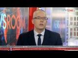 В Полтавской области отравился 61 человек 10.06.16