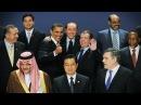 Глобальное Фашистское всемирное Нео-Феодальное Государство неоколониализм