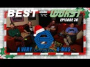 Best of the Worst: A Very Cannon Christmas