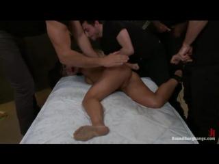 порно износилование связали