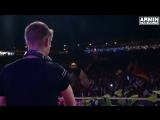 Armin van Buuren &amp Orjan Nilsen - Flashlight (Live @ Tomorrowland Brasil 2016)