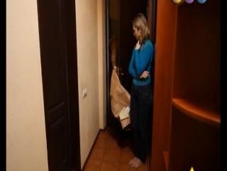 Дневники Тёмного 1 сезон 53 єпизод (озв. ТЕТ)