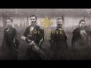 The Order: 1886 Ты рыцарь навсегда 1