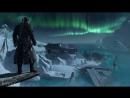Assasin`s Creed Rogue 4 - Вашингтон сломался [60 FPS]