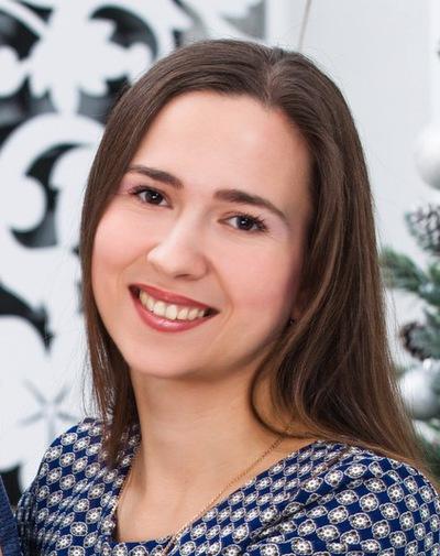 Татьяна Добудько