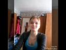 Леся Романова -я дождусь тебя (кавер)