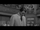 Убить пересмешника (1962, США)