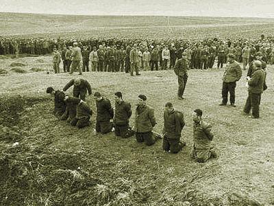 """Результат пошуку зображень за запитом """"3 ноября 1937 года в урочище Сандармох"""""""