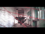 Shoxrux feat. Irina Abbasova - Сказка, 2016