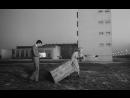 «Процесс» |1962| Режиссер: Орсон Уэллс | драма, триллер, экранизация