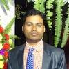 Narayan Roy