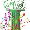 Muzyka Druzhby