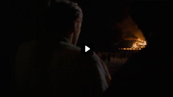 игра престолов 2 сезон 9 серия смотреть онлайн lostfilm