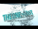 TheOneShot