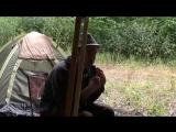 Псевдо-Веды из мужика мягко делают раба для бабы. Овощные технологии Кали-Юги.