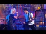 Елена Темникова - Dont Speak (Gwen Stefani / No doubt – Точь-в-точь 2016)