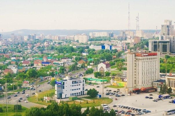 Автовокзал, гостиница Октябрьская, Московское шоссе