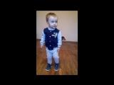 «сынок» под музыку Неизвестен - Наталья Шевченко - Про сына. Picrolla