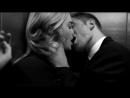 Dior Homme.Robert Pattinson. Полная режиссерская версия без цензуры.