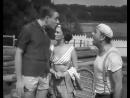 """Замечательный отрывок из кинофильма Эльдара Рязанова """"Берегись автомобиля"""", 1966 года"""