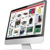 Готовые решения для создания бизнеса в Интернет.
