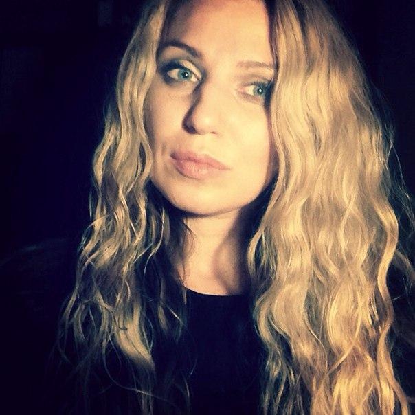 фото из альбома Юлии Христофоровой №14