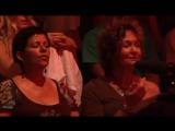 Deva Premal Miten with Manose Gayatri Mantra 2009