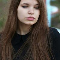 Евгения Ануфриева