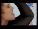 1 канал Останкино - 1994 - хит-парад Европы Плюс