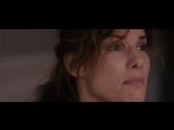Предчувствие (Premonition, 2007)