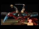Mortal Combat 9-Обзор фаталити (Жесть!)