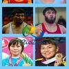 Kazakhstan Wrestling Online | Балуандар шаңырағы