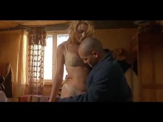 Голая Валерия Марини (Valeria Marini) [секс, порно, минет, попа, сиськи, киска, член, оргазм]