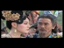 Shahzoda / Шахзода T/s. Korea serial Uzbek Tillida 2016 38-qism