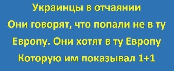 http://cs630431.vk.me/v630431415/44917/fHA-WjrMNRk.jpg