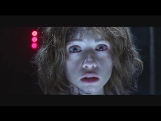 Диггеры (2016) трейлер российского фильма