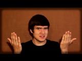 [BadComedian] - Zомби каникулы 3D (Наш ответ Голливуду)