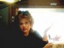 О назначении кино (Артистка из Грибова, 1988)