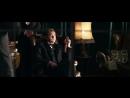 Великий Гэтсби/The Great Gatsby 2013 ТВ-ролик