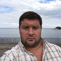 Владимир Данильченко