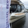 Vessel Service - продажа и сервис яхт и катеров